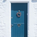 玄関の鍵が抜けない時、保険使える?
