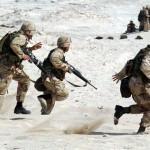日本が戦争に巻き込まれたら、保険は使える?