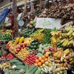 海外で食中毒になったら、海外旅行保険は使える?