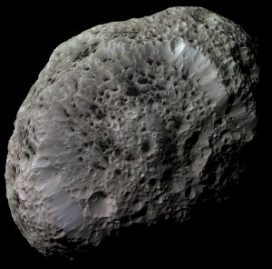 隕石が家に落下してきたら、保険は使える?