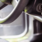 自動車でインロックしてしまったら、保険は使える?