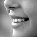 海外で歯科にかかったら、海外旅行保険は使える?