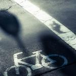 子供が自転車で怪我をさせた時、保険使える?