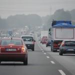 自動運転車が事故を起こしたら、自動車保険は使えるの?