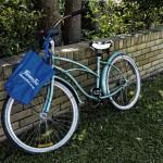 子供が乗る場合でも自転車保険は必要?